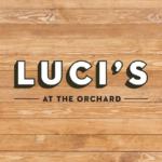 Luci's - Phoenix Restaurant Valet Client