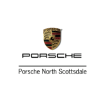 Scottsdale Porsche - Private Event Valet Client