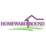 Homeward Bound Arizona - special event valet parking client