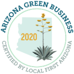 ADD-TO-QUOTE-2020-AZ-Green-Business-Certification-Badge-copy